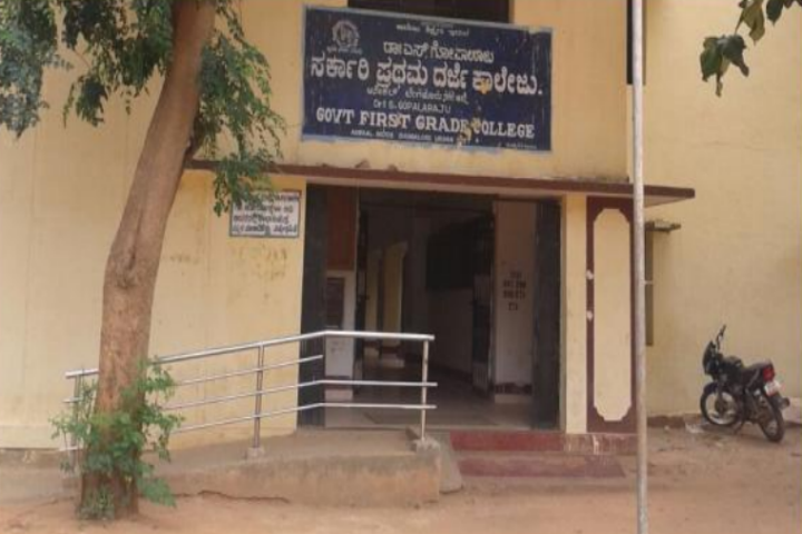 https://cache.careers360.mobi/media/colleges/social-media/media-gallery/22761/2019/1/3/Campus View of Dr S Gopalaraju Government First Grade College Anekal_Campus-View.png